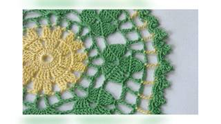 Crochet Terms Crochet Along 2014 Crochet For Beginners Vintage Crochet Patterns
