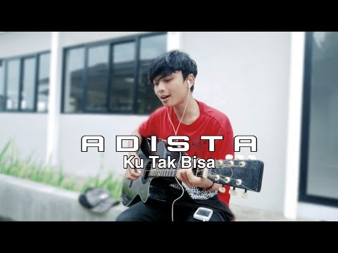 ADISTA - RASA SAKIT // KARAOKE POP INDONESIA TANPA VOKAL // LIRIK.