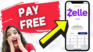 💰 How to Use ZELLE Bank of America 🔥 Send and Receive Money with Zelle in the Bank of America App
