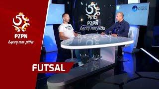 Łączy Nas Futsal #39