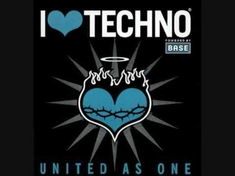 les choristes remix techno jump