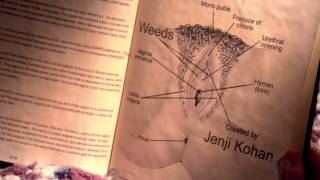 Intro - Píldora Weeds Temporada 5 Capítulo 11