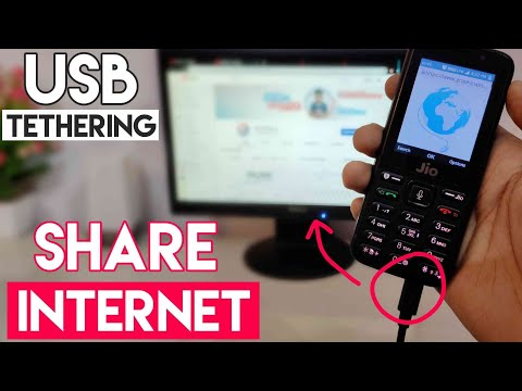 how-to-enable-usb-tethering-in-jio-phone-|-share-jio-phone-internet-to-pc-in-hindi