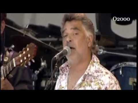 Gipsy Kings - Volare (HD)