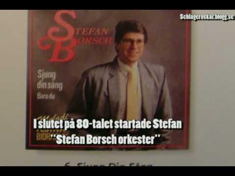 Melodifestivalen 1985 Vinnare