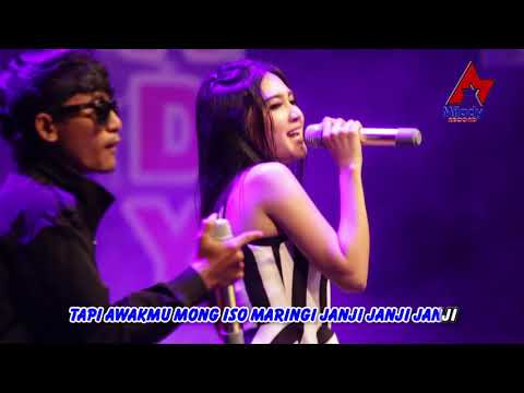 Download Lagu nella kharisma ora sido rabi - duta nirwana mp3