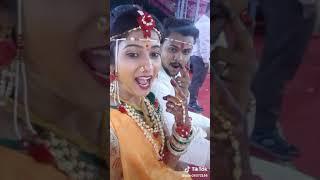 Download New Marathi tik tok fun video Mp3 and Videos