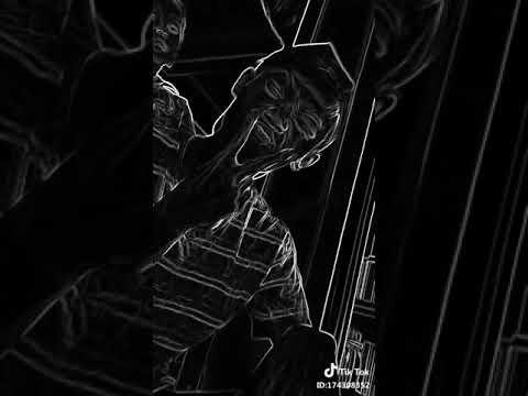 Tik tok | Dj DOMIKADO DESPACITO - DJ GOMEZ LX ft Bihlly stevan