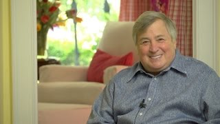 Global Warming is a Hoax: Here's Why! Dick Morris TV: Lunch ALERT!