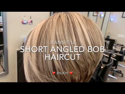 short-angled-bob-haircut
