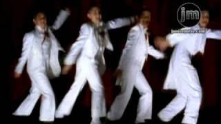 John Paul Young - Love Is In The Air (Legendado).avi