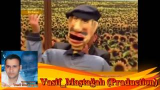 Oktay Samire Ans Meyxana Vasif Mastagali_Meyxana
