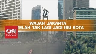 Download lagu Wajah Jakarta Usai Tak Lagi Jadi Ibu Kota #KupasTuntas