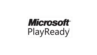 is sony going to use microsoft drm software not really