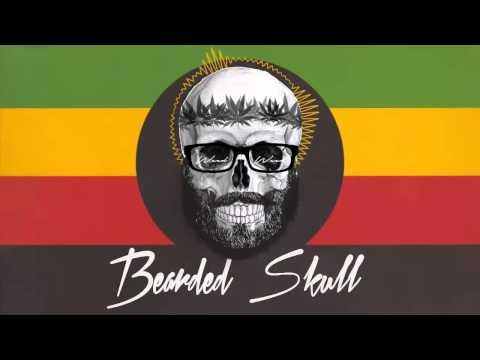 Bearded Skull - 420 [Hip Hop Instrumental]