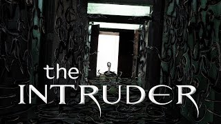 The Intruder Trailer