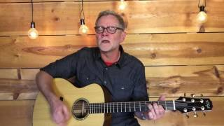 God Is On The Throne Steven Curtis Chapman