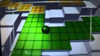 Mercury Hg PSN Gameplay Demo