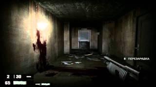 Nightmare House 2 Prologo (Gameplay) Español