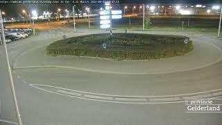 Preview of stream N348g Rondweg de Mars, Zutphen