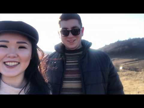 VLOG: Казашка в Армении! Ереван, Степанаван, Ванадзор, Севан💔