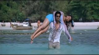 superb song Rakshita Dum Saanakya Saanakya Mani1840 HD