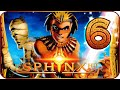 Sphinx and the Cursed Mummy Walkthrough Part 6 (Switch, PS2, PC) No Commentary