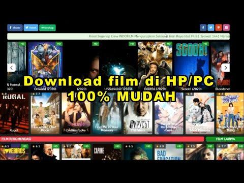 cara-download-film-subtitle-indonesia-dengan-mudah-di-hp/pc-2020-|-legga-style