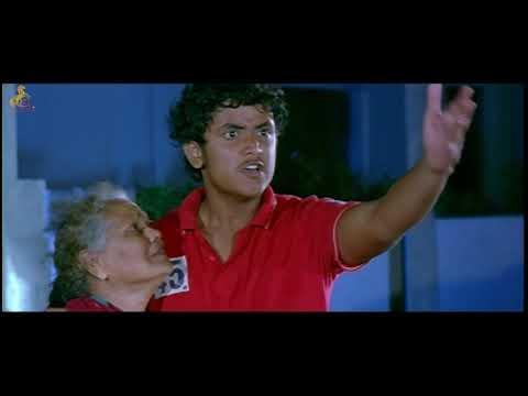 Pasakar Nanbargal Full Tamil Movie
