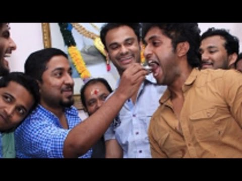 Kunjiramayanam 25th Day Celebration | Vineeth Sreenivasan, Dhyan Sreenivasan, Basil Joseph