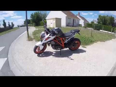 2018 ktm super duke r. contemporary super ktm superduke r 1290 2018 moto vlog test drive with ktm super duke r o