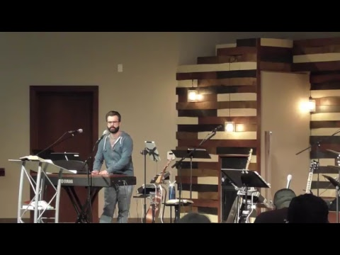 Faith Fellowship Church Live Stream 5/7/2017