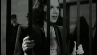 Judy Garland Beautiful