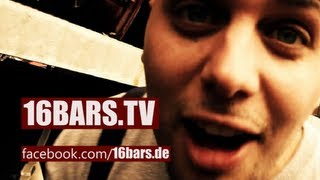 Favorite - Alle Scheiße (16BARS.TV Videopremiere) thumbnail