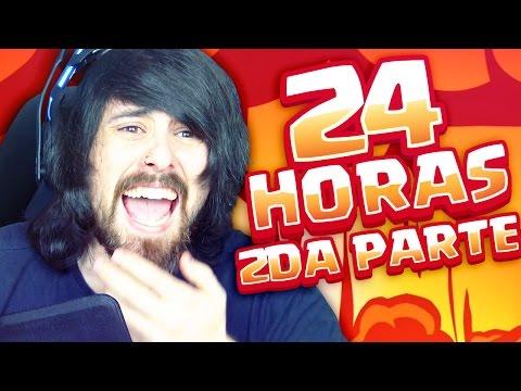 SEGUIMOS... DIRECTO 24 HORAS MINECRAFT EN 2.0 #APIXELADOS24H PARTE 2
