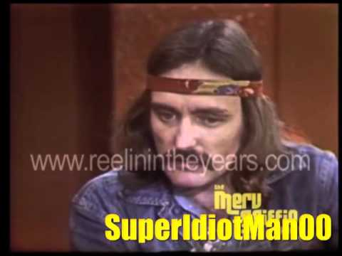 Dennis Hopper Interview (Edited)