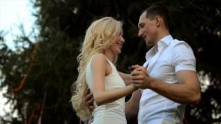 Красивый свадебный клип Studia LOVE
