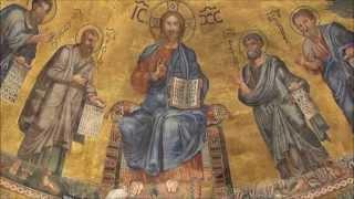 BASILICA SANCTI PAULI Extra Moenia _ ROMA