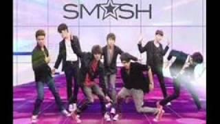 SM*SH - Gadisku Mp3