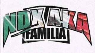 Download lagu NDX A.K.A --tanjung mas ninggal janji