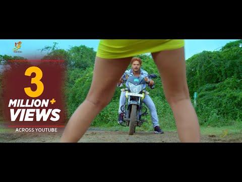 Full #Video_Song - Body Download Ho Jaai - #Khesari_Lal_Yadav - Bhojpuri Songs 2018 New