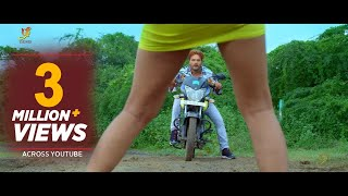 Full #Video_Song - Body Download Ho Jaai - #Khesari_Lal_Yadav - Bhojpuri Songs 2018 New