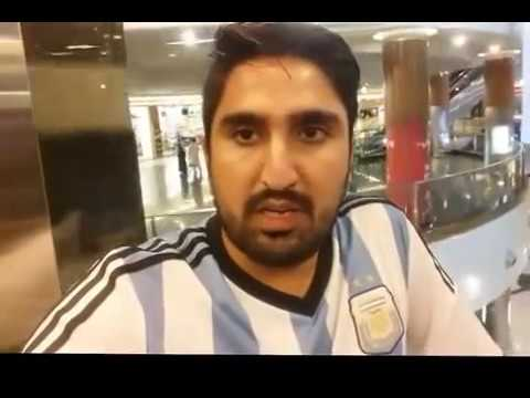 IMMIGRATION SERVICES | OVERSEAS CONSULTANTS | VISA SERVICES FOR JOBS IN DUBAI UAE BY FASI KHAN