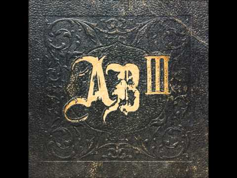 Alter Bridge - All Hope Is Gone HQ + Lyrics