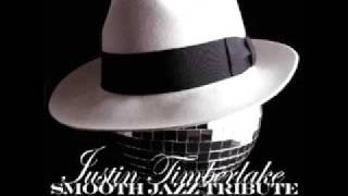 Justin Timberlake - Rock Your Body (Smooth Jazz Tribute)