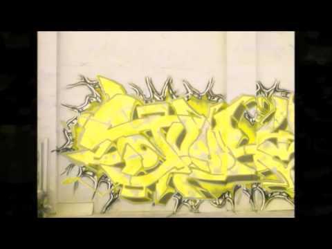 Right Thurr(Remix) - Chingy /Jermaine Dupri / Trina