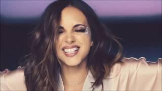 Jade Thirlwall - Music Video Evolution
