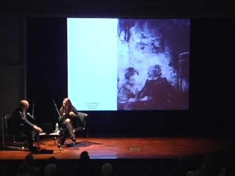 Artist Talk: Lisa Yuskavage on Vuillard | The Jewish Museum