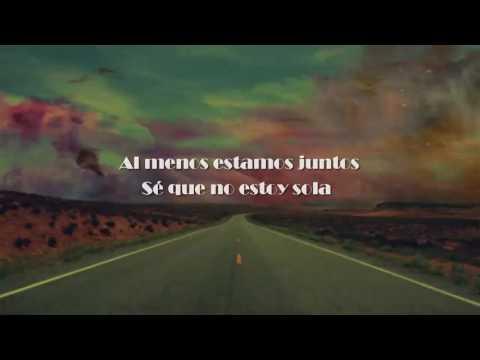 Alan Walker - Alone (Sub Español)