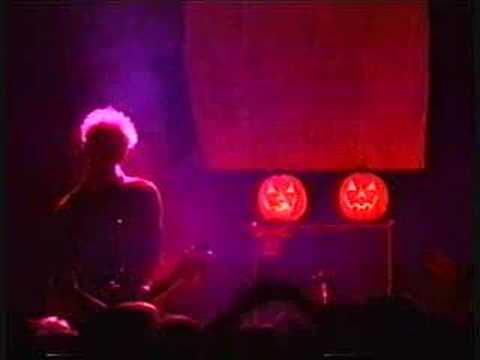 AFI - The Despair Factor - YouTube